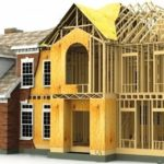 Строительство каркасных домов в Иркутске