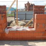 Строительство кирпичных домов в Иркутске