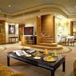 Дизайн интерьера, дизайн квартир