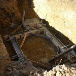 строительство погребов в Иркутске