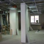 капитальный ремонт квартир помещений в Иркутске